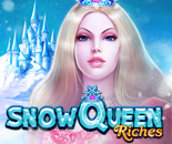 Snow Queen Riches image