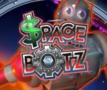 Space Botz image