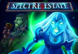 Spectre Estate image