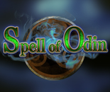Spell Of Odin image