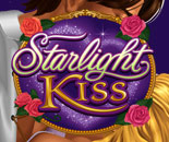 Starlight Kiss image