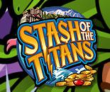 Stash Of The Titans image