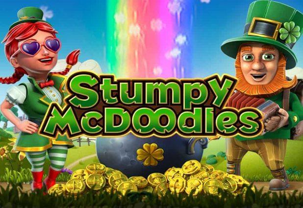 Stumpy-McDoodles image