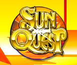 Sun Quest image