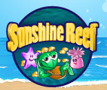 Sunshine Reef image