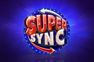 Super Sync image