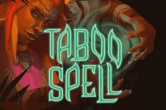 Taboo Spell image