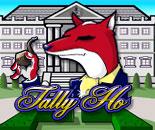 Tally Ho image