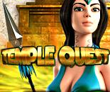 Temple Quest image