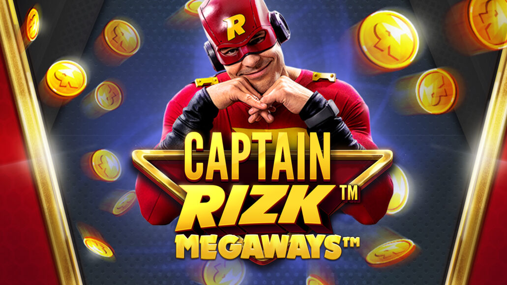 The Immortal Captain Rizk image