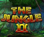 The Jungle 2 image