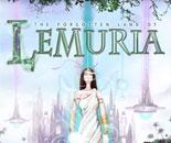 The Land of Lemuria image