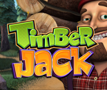 Timber Jack image