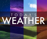 Todays Weather image