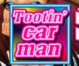 Tootin Car Man image