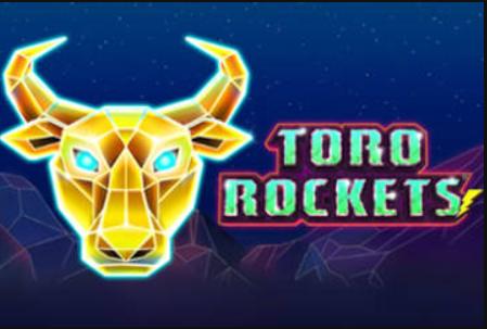 Toro Rockets image