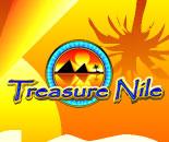 Treasure Nile image