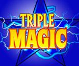 Triple Magic image