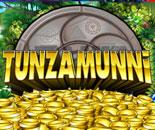 Tunzamunni image