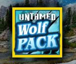 Untamed Wolf Pack image