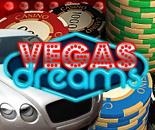 Vegas Dreams image