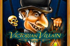 Victorian Villain image