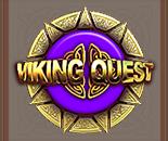 Viking Quest image