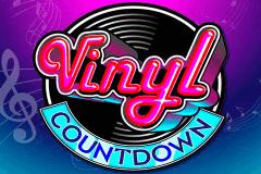 Vinyl Count Down image