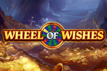 Wheel Of Wishes image