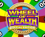 Wheel Of Wealth Special Edition image