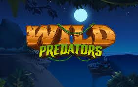 Wild Predators image