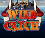 Wild Catch image