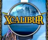 Xcalibur image
