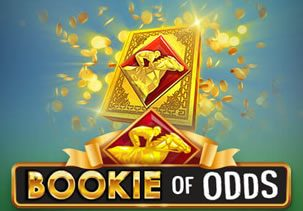 Bookie Of Odds image