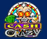 Cash Crazy image