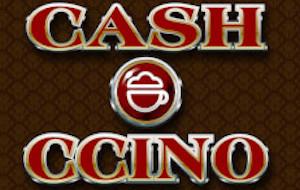 Cashoccino image