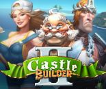 Castle Builder 2 image