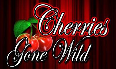 Cherries Gone Wild image