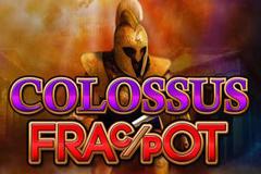 Colossus Fracpot image