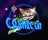 Cosmic Cat image