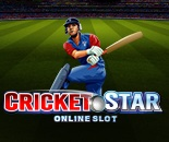 Cricket Star image