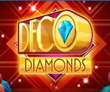 Deco Diamonds image