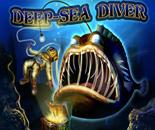 Deep Sea Diver image