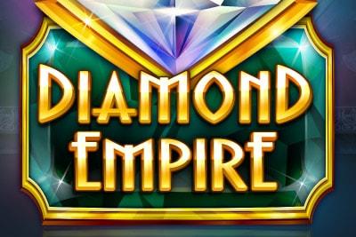 Diamond Empire image