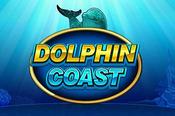 Dolphin Coast image