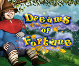 Dreams Of Fortune image