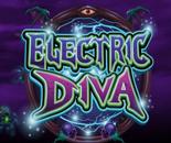 Electric Diva image