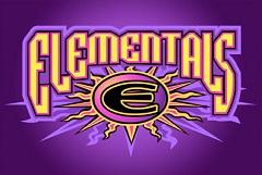 Elementals image