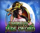 Empress Of The Jade Sword image