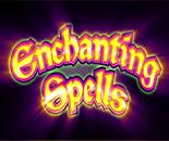 Enchanting Spells image